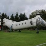 Boeing-Vertol-H-21-150x150 Flugausstellung Peter Junior, Hermeskeil