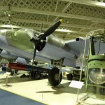 Bristol-Beaufort-150x150 Museums reviewed : RAF Museum Hendon/London