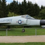 CONVAIR-F-102-A-Delta-Dagger-150x150 Flugausstellung Peter Junior, Hermeskeil