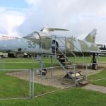 Dassault-Mirage-III-R-150x150 Flugausstellung Peter Junior, Hermeskeil