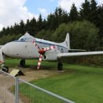 DeHavilland-DH-108-Dove-150x150 Flugausstellung Peter Junior, Hermeskeil
