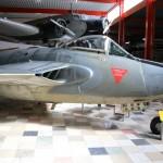 DeHavilland-DH-112-MK4-Venom-150x150 Flugausstellung Peter Junior, Hermeskeil