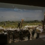Diorama-150x150 Museums reviewed : IWM - Imperial War Museum, London