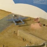 Diorama-4-150x150 Museums reviewed : RAF Museum Hendon/London