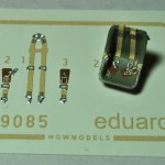 Eduard-49085-Seatbelts-Luftwaffe-SUPERFABRIC-4-150x150 Eduard 1:48 Seatbelts Luftwaffe Bombers SUPERFABRIC