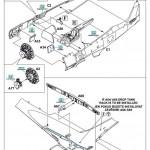 Eduard-70111-FW-190-A-8-30-150x150 FW 190 A-8 im Maßstab 1:72 von Eduard
