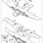 Eduard-70111-FW-190-A-8-31-150x150 FW 190 A-8 im Maßstab 1:72 von Eduard