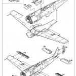 Eduard-70111-FW-190-A-8-32-150x150 FW 190 A-8 im Maßstab 1:72 von Eduard