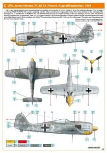 Eduard-70111-FW-190-A-8-39-210x300 Eduard 70111 FW 190 A-8 (39)