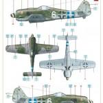Eduard-70111-FW-190-A-8-40-150x150 FW 190 A-8 im Maßstab 1:72 von Eduard
