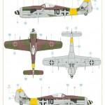 Eduard-70111-FW-190-A-8-411-150x150 FW 190 A-8 im Maßstab 1:72 von Eduard