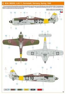 Eduard-70111-FW-190-A-8-411-212x300 Eduard 70111 FW 190 A-8 (41)