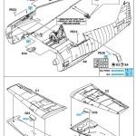 Eduard-7077-F-6F5-Hellcat-1zu72-11-150x150 F6F-5 Hellcat von Eduard im Maßstab 1:72