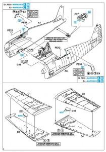 Eduard-7077-F-6F5-Hellcat-1zu72-11-210x300 Eduard 7077 F-6F5 Hellcat 1zu72 (11)