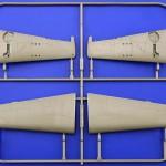 Eduard-7077-F-6F5-Hellcat-1zu72-3-150x150 F6F-5 Hellcat von Eduard im Maßstab 1:72