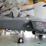 F-35-150x150 Museums reviewed : RAF Museum Hendon/London