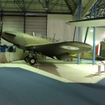 Fairey-Battle-150x150 Museums reviewed : RAF Museum Hendon/London