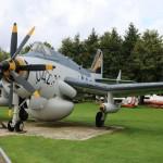 Fairey-Gannet-AEW.MK3_-150x150 Flugausstellung Peter Junior, Hermeskeil