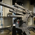 Flak-88-150x150 Museums reviewed : IWM - Imperial War Museum, London