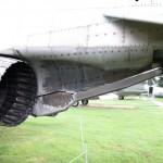 Flugzeugausstellung_H_023-150x150 Flugausstellung Peter Junior, Hermeskeil