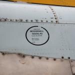 Flugzeugausstellung_H_025-150x150 Flugausstellung Peter Junior, Hermeskeil