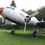 Flugzeugausstellung_H_034-150x150 Flugausstellung Peter Junior, Hermeskeil