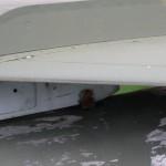 Flugzeugausstellung_H_049-150x150 Flugausstellung Peter Junior, Hermeskeil