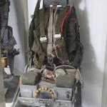 Flugzeugausstellung_H_098-150x150 Flugausstellung Peter Junior, Hermeskeil