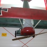 Fokker-DR-I-Nachbau-150x150 Flugausstellung Peter Junior, Hermeskeil