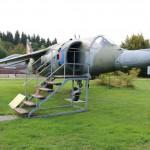 Harrier-GR-3-150x150 Flugausstellung Peter Junior, Hermeskeil