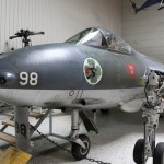 Hawker-Hunter-Mk-58-150x150 Flugausstellung Peter Junior, Hermeskeil