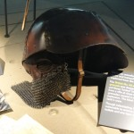 Helm-150x150 Museums reviewed : IWM - Imperial War Museum, London