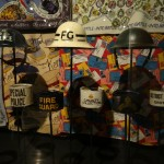 Helme-150x150 Museums reviewed : IWM - Imperial War Museum, London