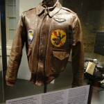 Jacket-150x150 Museums reviewed : IWM - Imperial War Museum, London