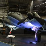 Ju-88R11-150x150 Museums reviewed : RAF Museum Hendon/London