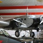 Junkers-Ju-52m-150x150 Flugausstellung Peter Junior, Hermeskeil