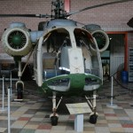 Kamow-Ka-26-150x150 Flugausstellung Peter Junior, Hermeskeil