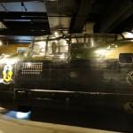 Lancaster-150x150 Museums reviewed : IWM - Imperial War Museum, London