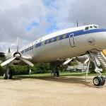 Lockheed-Super-Constellation-150x150 Flugausstellung Peter Junior, Hermeskeil