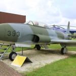 Lockheed-T33-150x150 Flugausstellung Peter Junior, Hermeskeil