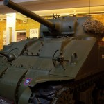 M4A4-150x150 Museums reviewed : IWM - Imperial War Museum, London