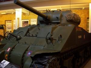 M4A4-300x225 M4A4