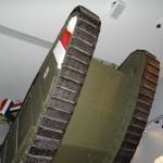 Mark-V-Bild-3-150x150 Museums reviewed : IWM - Imperial War Museum, London