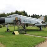 McDonnell-Douglas-F-4C-150x150 Flugausstellung Peter Junior, Hermeskeil