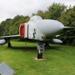 McDonnell-Douglas-RF4C-Phantom-II-150x150 Flugausstellung Peter Junior, Hermeskeil
