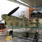 Messerschmitt-BF-108-150x150 Flugausstellung Peter Junior, Hermeskeil