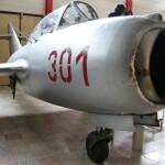 MiG-15-UTI-150x150 Flugausstellung Peter Junior, Hermeskeil