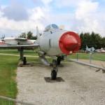 MiG-21-150x150 Flugausstellung Peter Junior, Hermeskeil