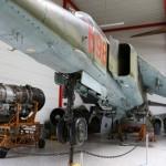 MiG-23-BN-150x150 Flugausstellung Peter Junior, Hermeskeil