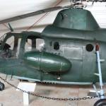 Mil-Mi-1-150x150 Flugausstellung Peter Junior, Hermeskeil